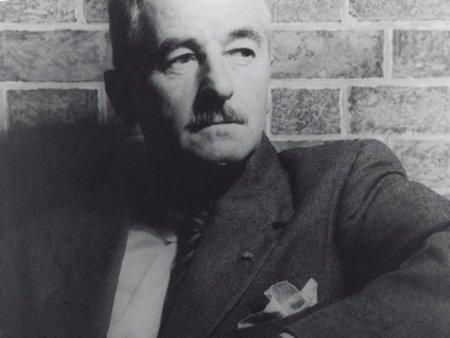 'Miss Zilphia Gant', un relato corto de William Faulkner
