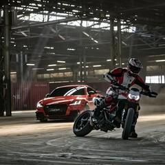Foto 27 de 76 de la galería ducati-hypermotard-950-2019 en Motorpasion Moto