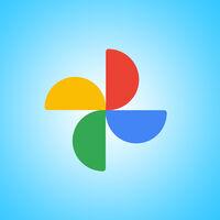 Tus mejores recuerdos en wallpaper animado: Google Fotos estrena un fondo de pantalla