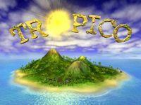 Anunciado 'Tropico 3'