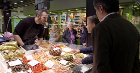 Screenshot 2019 06 19 Chicote Descubre El Marisco Ilegal En Galicia Venden Productos Portugueses Como Si Fueran Gallegos 1