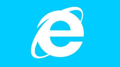 Una vulnerabilidad pone en riesgo a los usuarios de todas las versiones de Internet Explorer