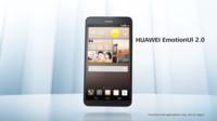 Huawei Ascend Mate 2, toda la información