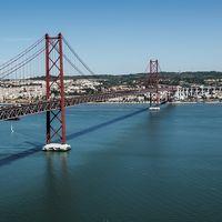 El carné por puntos demuestra su ineficacia en Portugal: la siniestralidad ha aumentado tras su llegada