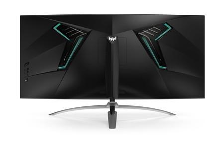 Acer Ifa Predator X35 03