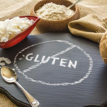 Una dieta sin gluten por sí sola no te hará perder peso: estas son las claves para adelgazar con su práctica
