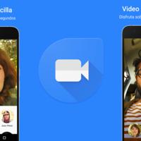 Ya puedes descargar DUO, la nueva app de videollamadas de Google, en México