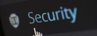 Las amenazas de malware en Mac superaron a las de PC en 2019, con el 'adware' como principal protagonista