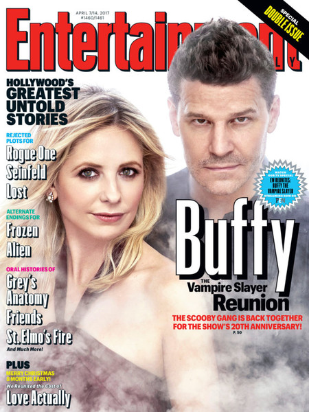 Buffy The Vampire Slayer Reunion 32917 1490815840 640x853