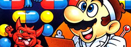 Clasicos Nintendo 2
