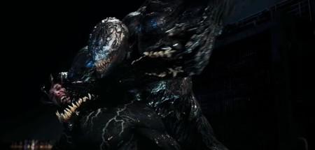 El director de 'Venom' admite que hay un importante agujero en el guion