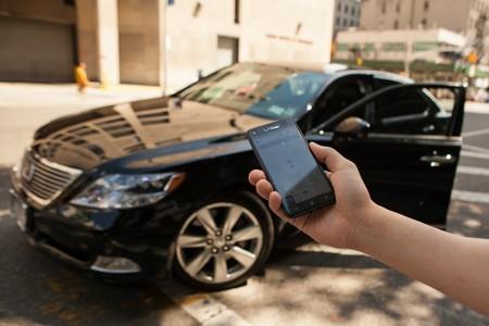 Es oficial: Uber comenzará a suspender cuentas de usuarios con bajas calificaciones