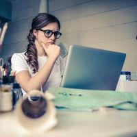 Mantener la concentración en el trabajo, el reto pendiente para ser más eficientes