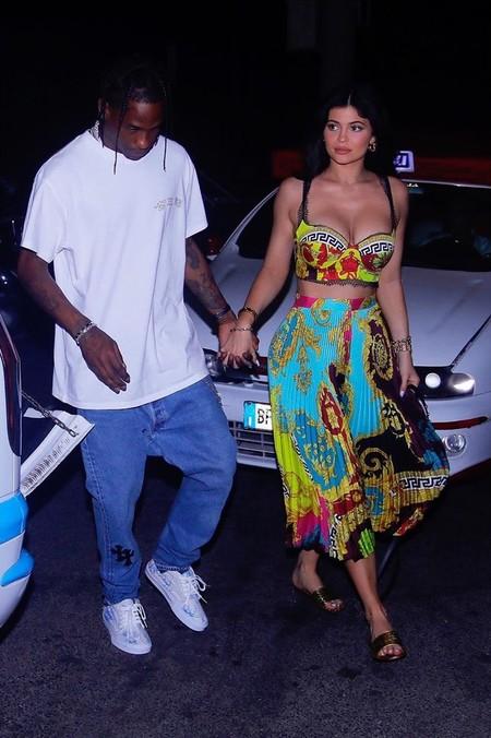 Kylie Jenner Looks Italia 07