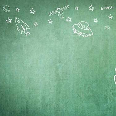 41 frases para empoderar a los niños, fomentar su autoconfianza y conseguir que no se pongan límites