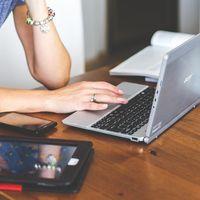 La FNMT lanza una herramienta para solicitar el certificado digital desde cualquier navegador y no solamente Firefox 68 o IE
