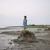 Ghoramara: la preocupante historia de una isla que se está desvaneciendo