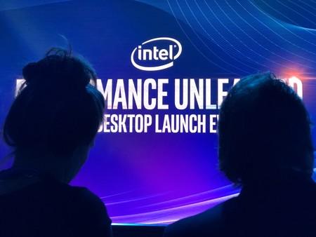 Confirmado: los procesadores Intel Core de 9ª generación cuentan con protección de hardware contra Spectre y Meltdown