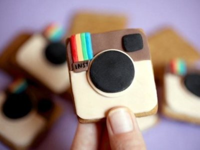 Así es la última actualización de Instagram para Windows 10 Mobile