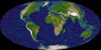 Los países más (I): homofobia, igualdad sexual, deforestación, vacaciones y biodiversidad
