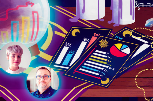 De profesión, futurólogo: la disciplina que estudia las tendencias de los próximos 15 años