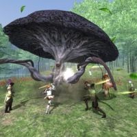 Se acabó lo que se daba: los servidores para consolas de Final Fantasy XI cierran para siempre