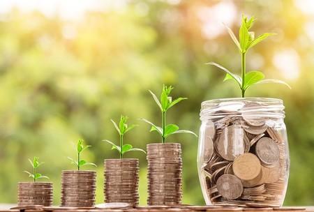 Las ventajas de un plan de pensiones o un fondo de inversión sobre una subida de la base de cotización