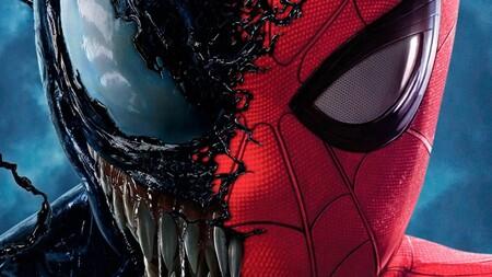 'Venom: Habrá Matanza': todos los guiños del tráiler hacia un posible crossover con Spider-Man y los Vengadores