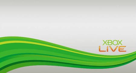 Xbox LIVE: Segundo día de ofertas de fin de año