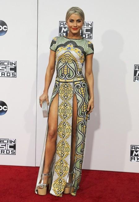 American Music Awards 4