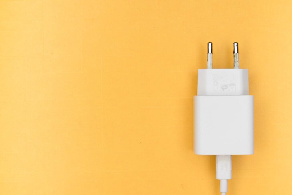 Esta apps fuerza al máximo el manera ahorro de batería de usted Android