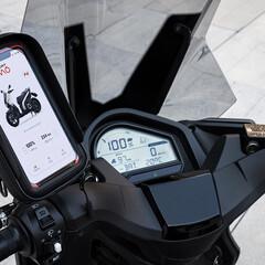 Foto 75 de 81 de la galería seat-mo-escooter-125 en Motorpasión México