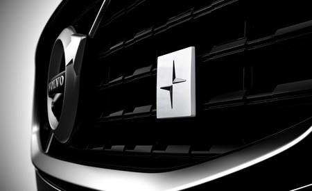 Volvo S60 T8 Teaser