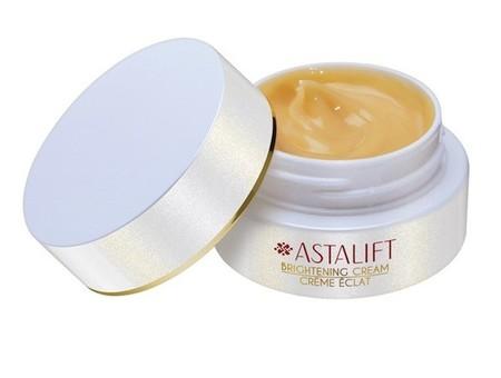 Astalift Iluminadora