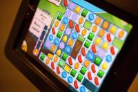 Candy Crush y la dificultad para diversificar en el segmento de los juegos