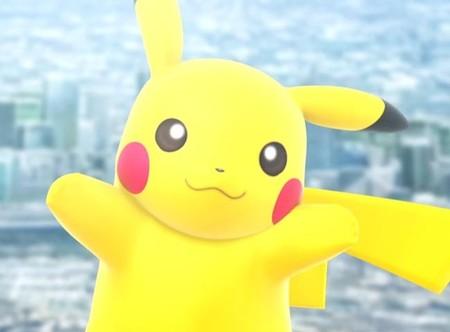 Pokémon X/Y lidera la lista de los últimos juegos exclusivos de Nintendo