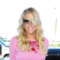 Kesha se vuelve señoritinga