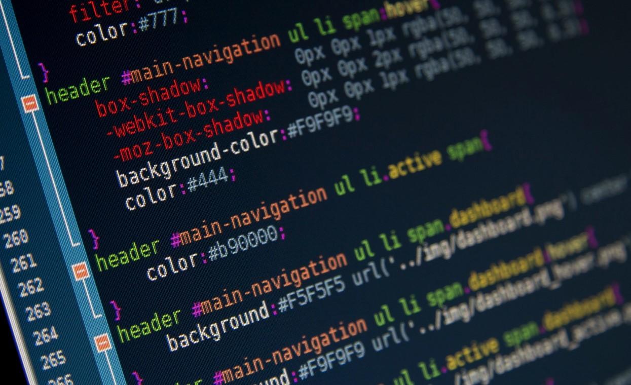 Si Quieres Aprender A Programar éstos Son Los Lenguajes Más