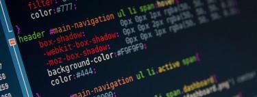 Si quieres aprender a programar, éstos son los lenguajes más populares y prometedores