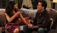 La CBS paraliza 'Dos hombres y medio' hasta final de temporada