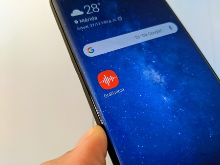Así puedes usar la grabadora de los Google Pixel en casi cualquier smartphone Android para transcribir audio a texto