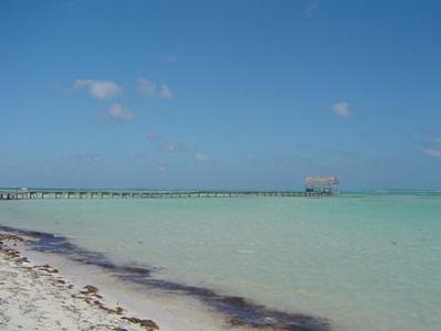 Cuba: Cayo Guillermo, las mejores playas