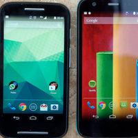 Nueve de cada 10 mexicanos contará con un smartphone en el 2017