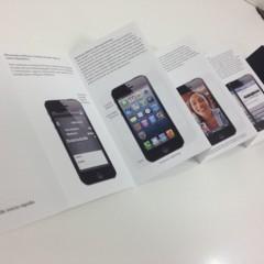 Foto 4 de 13 de la galería el-iphone-5-ya-esta-aqui en Applesfera