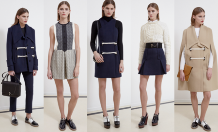 carven-prefall-2014-collection-2.png.png