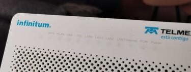 Se reportan fallas en México con el internet de Telmex, pero también problemas con Google, Gmail, YouTube y hasta Spotify