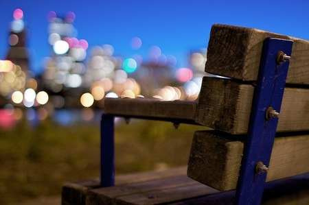 fotos-bokeh-divertidas-05.jpg
