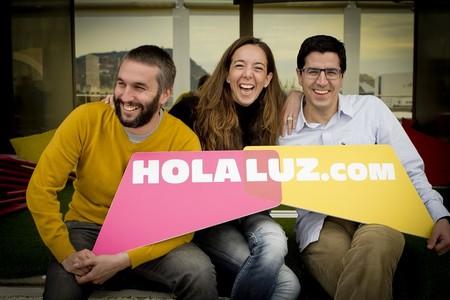 Holaluz2
