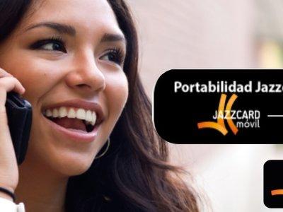 Jazzcard, el prepago de jazztel, también cesa su actividad en mayo
