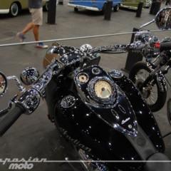 Foto 69 de 87 de la galería mulafest-2014-expositores-garaje en Motorpasion Moto